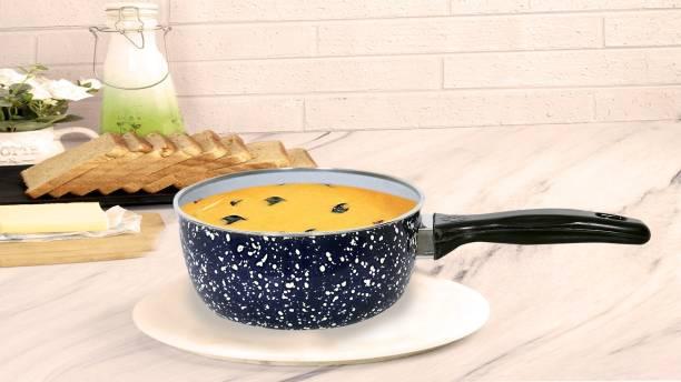 RC RC Kitchen Mate inaction base sauce pan milk pan,tea pan capitcy 1.25 liters Sauce Pan 20 cm diameter