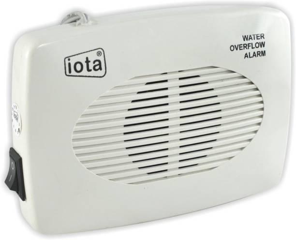 iota YG_Water_Tank_Siron Wired Sensor Security System