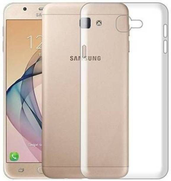 SPBR Back Cover for Samsung Galaxy J5 Prime