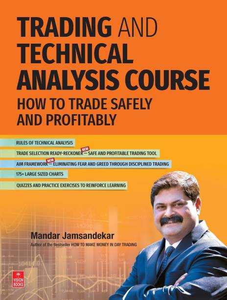 Trading and Technical Analysis Course