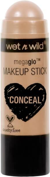 Wet n Wild MegaGlo Makeup Stick  Concealer