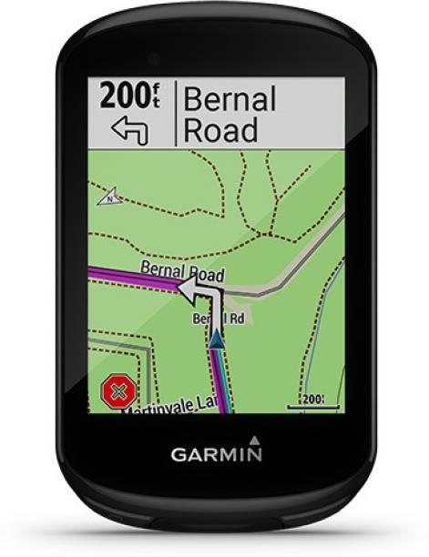 GARMIN EDGE 830 SENSOR BUNDLE GPS Device