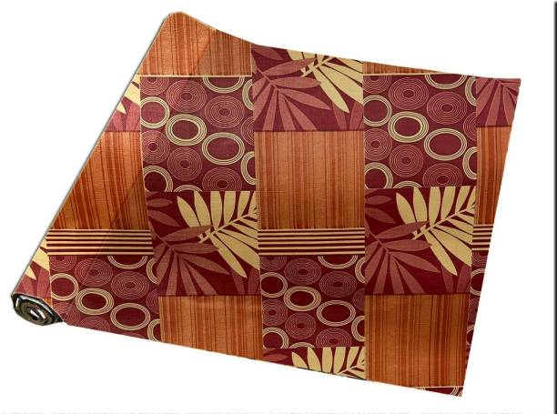 JM Homefurnishings Plastic Drawer Mat