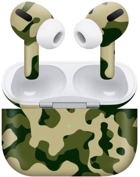 Beatriz Airpods Pro Mobile Skin