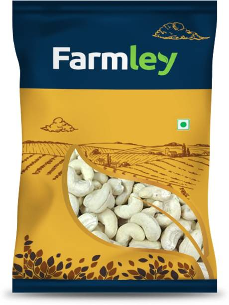 Farmley Popular W320 Cashews