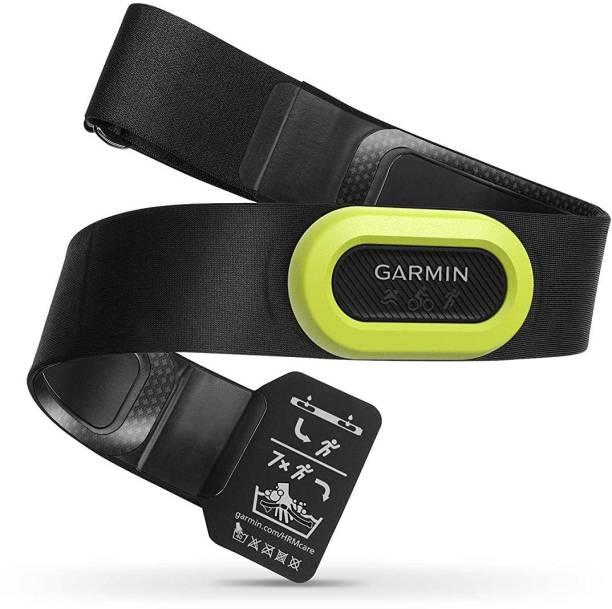 GARMIN Garmin HRM-Pro, Heart Rate Strap,