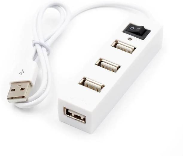 DZAB SWUSB BSW0003 USB Hub
