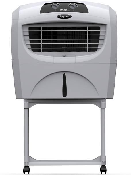Symphony 40 L Room/Personal Air Cooler