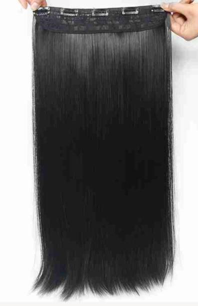 Rizi Long Hair Wig