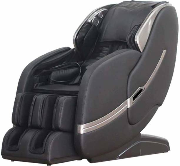 SPINE JADEX 6180 Massage Chair Zero Gravity for Home Pain Relief Customizable with Heating Music Bluetooth One Year Warranty Massage Chair