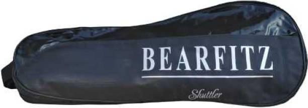 Bearfitz 3 in 1 bag (XL)