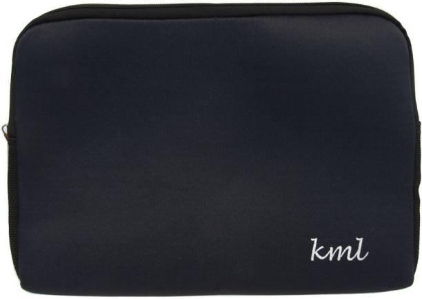 """Kmltail HP Envy x360 13 (2020) - 13"""" Laptop Laptop Bag"""