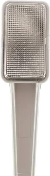Willard Foot Scraper/Filer for Hard and Dead Skin Callus Remover/Pedicure Foot Scrubber for Men and Women