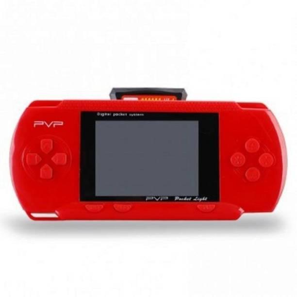 NEXT TECH Digital PVP Play Station 3000 Games Light DVXI-5665 0.16 GB with All Digital Games