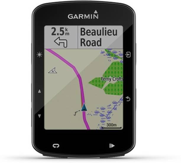 GARMIN EDGE 520 PLUS Cycle Route Navigation Device GPS Device
