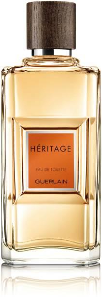 GUERLAIN Heritage 97 Eau de Toilette Eau de Toilette  -  100 ml