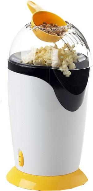 Sheffield Classic snack maker SH-1011 300 ml Popcorn Maker
