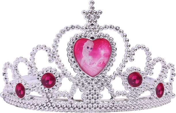 FUNCART Crown