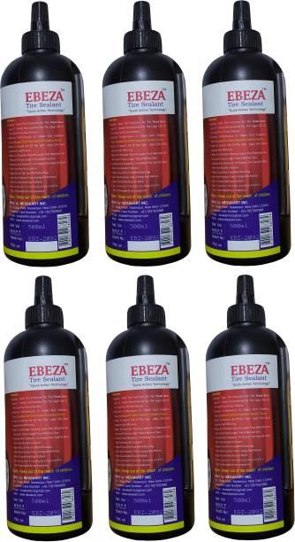 EBEZA Heavy Duty Tire Sealant