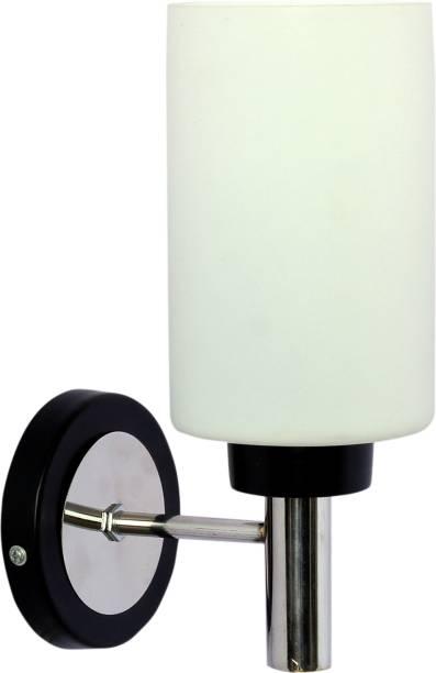 HGI Wallchiere Wall Lamp
