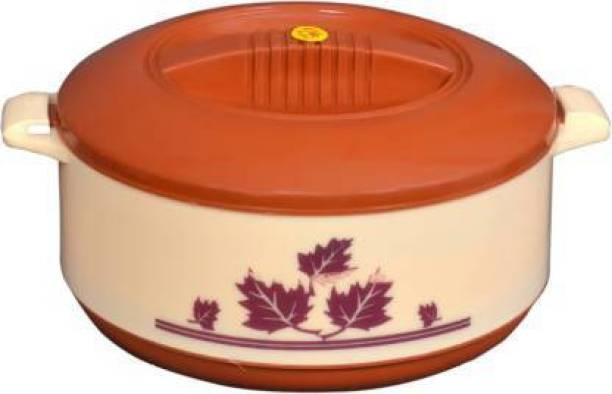 DRIFFIN HotPot,chapati box/chapati container Thermoware Casserole Thermoware Casserole Cook and Serve Casserole