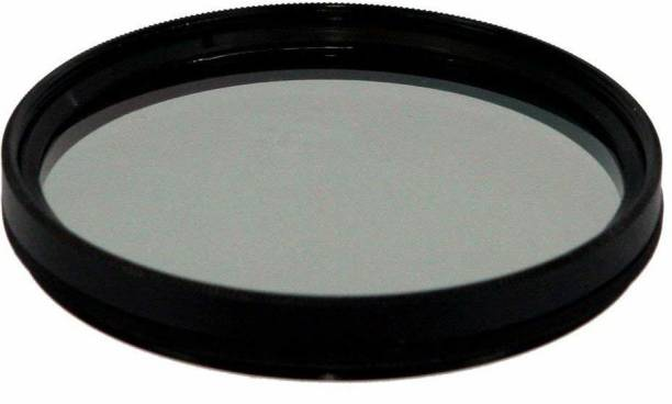 SHOPEE 52mm CPL Circular Polarizer Filter for D3200 D40 D3000 D5100 D3100 D60 D5000 Digital Camera Lens Polarizing Filter (CPL)
