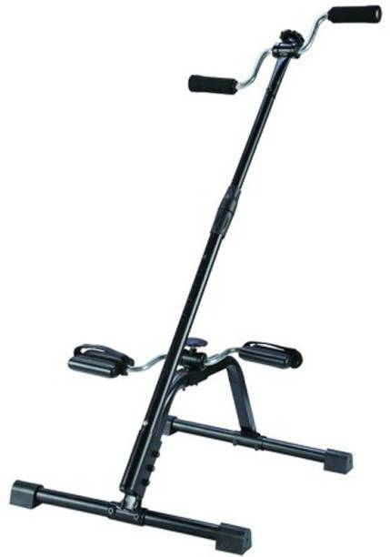 INSTAFIT DUAL-C Mini Pedal Exerciser Cycle