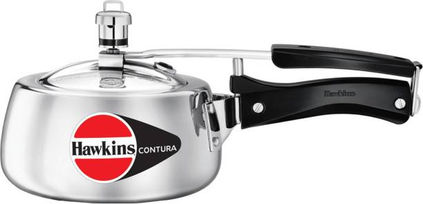 HAWKINS Contura 1.5 L Pressure Cooker