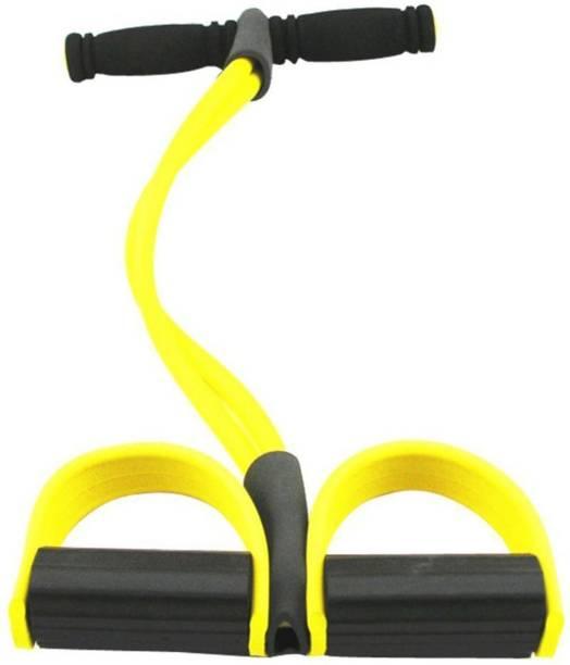 Insasta Pull reducer Ab Exerciser