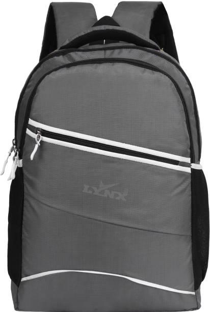 Lynx School bag college style Backpack boys and girls Waterproof Backpack