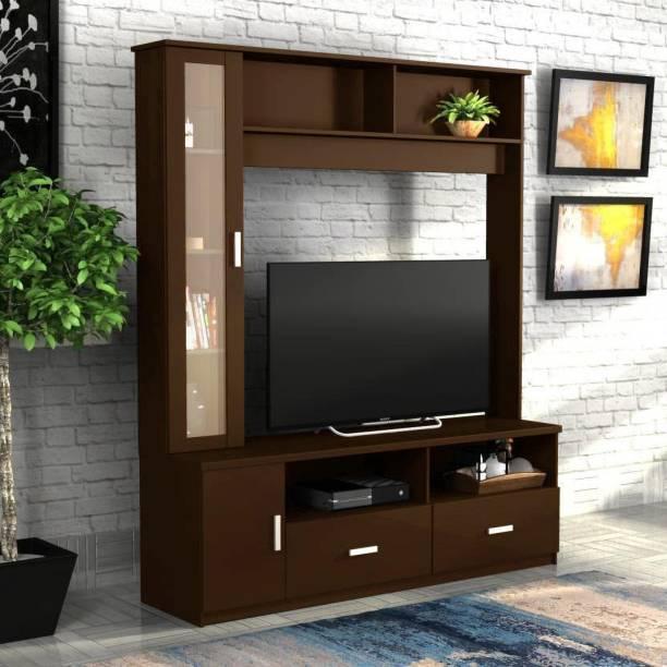 Forzza Holland Engineered Wood TV Entertainment Unit