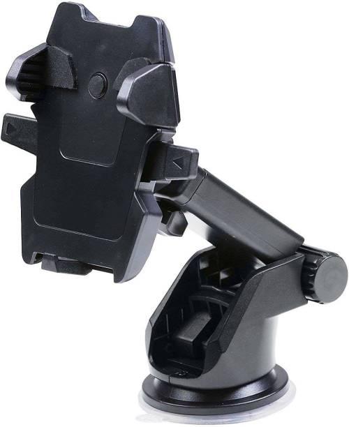 ZeeKart Car Mobile Holder for Windshield, Dashboard