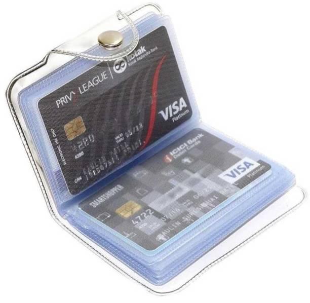 A R ENTERPRISES 10 Card Holder