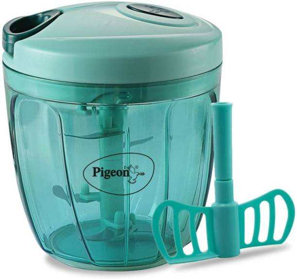 Pigeon XL Vegetable Chopper
