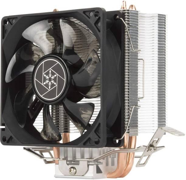 SilverStone SST-KR03 Cooler