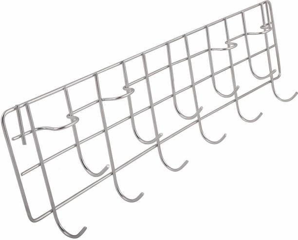 VGC Cutlery Kitchen Rack