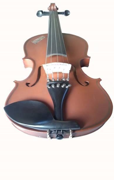 musical works 4/4 5- Stringed (Acoustic) Violin
