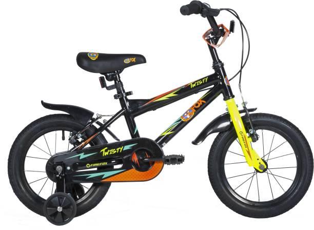 FIREFOX BIKES Firefox Twisty 14 14 T Girls Cycle/Womens Cycle
