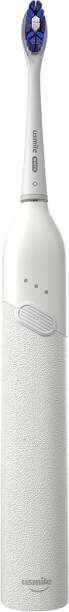 usmile Sonic P1001 Electric Toothbrush