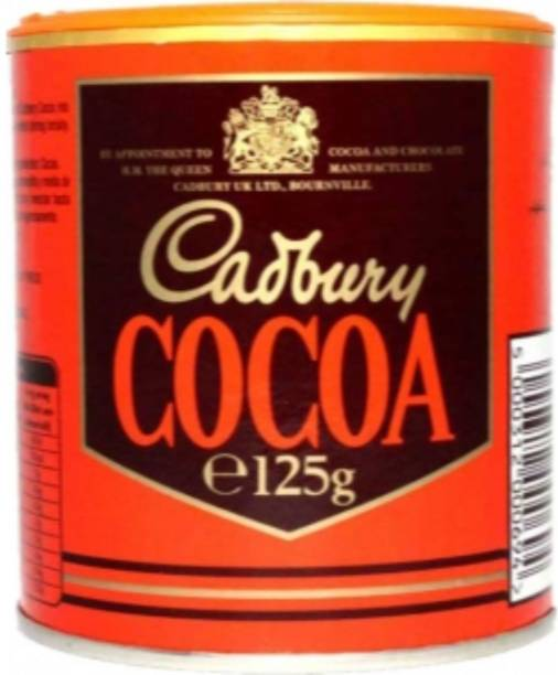 Cadbury Cocoa Powder Cocoa Powder