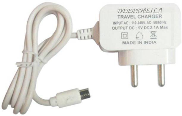 Deepsheila 2A. FAST CHARGER &SYNC/DATA CABLE FOR 5 2.1 A Mobile Charger