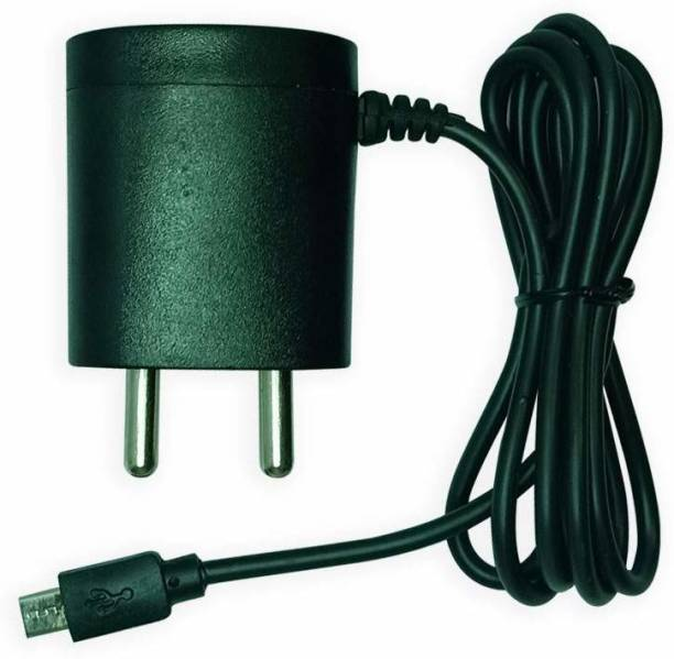 Jio 1.5A Fast Travel Charger suitable for all mobile phones. 1.5 A Mobile Charger