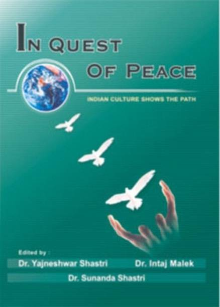 In Quest of Peace
