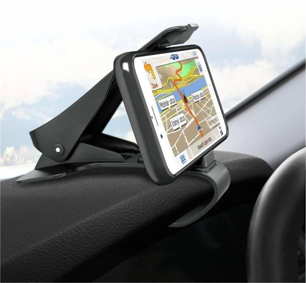 Speeqo Car Mobile Holder for Dashboard