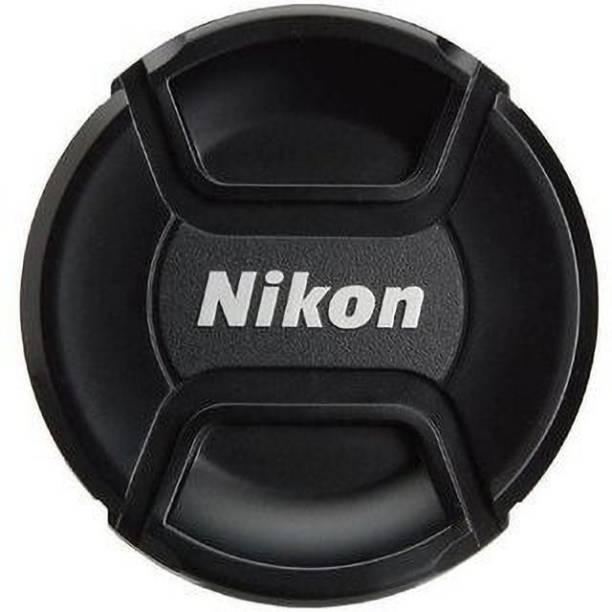 NIKON 55mm  Lens Cap