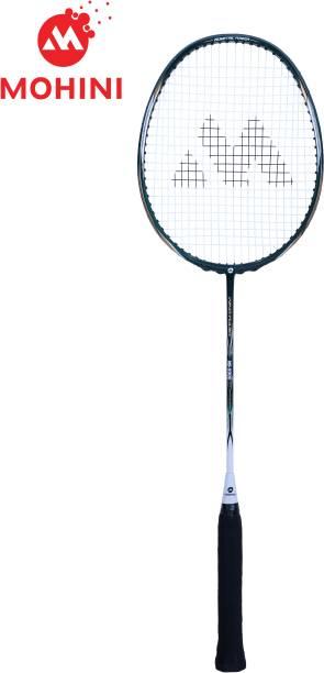 mohini WIND WARD MS-9900 Green Strung Badminton Racquet