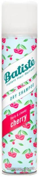 Batiste Dry Shampoo Fruity & cheeky Cherry