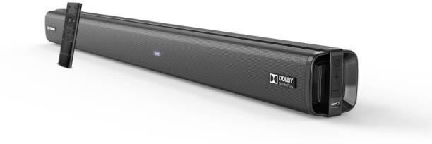 ZEBRONICS Juke bar 3800 Pro Dolby 60 W Bluetooth Soundbar