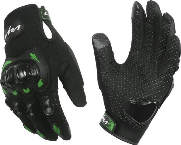 VEGA VGL-21 Riding Gloves