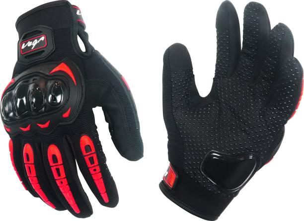 VEGA VGL-17 Riding Gloves